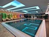 Нова година 2020 Гранд хотел Поморие