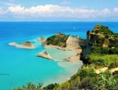 Почивка в Корфу 2019 , Ionian Princess Club Suite Hotel 4*