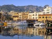 Почивка в Кирения, Кипър!