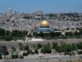 Екскурзия до Израел и Йордания - със самолет от Варна