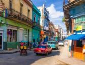 Перлите на Куба – Романтиката на Карибите