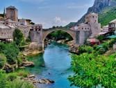 Септемврийски празници Босна и Херцеговина
