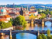 Уикенд в Златна Прага 2020