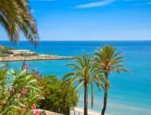 Златна възраст 55+,Испания КОСТА ДЕЛ СОЛ Промо цена