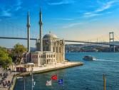 Истанбул - градът на мечтите (от Русе, Варна и Бургас)