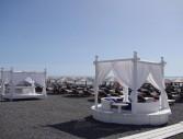 Почивка на Санторини, Гърция 2021 Директни чартърни полети от София