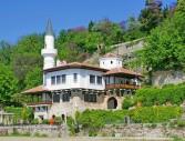 Еднодневна ученическа екскурзия до Балчик - с автобус от Варна