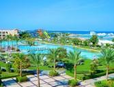 Почивка в Египет-Jaz Aquamarine 5* PREMIUM