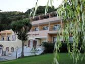 Златна възраст 55+,Остров Корфу, Benitses Bay View Hotel 3*