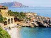 Почивка в Анталия от Варна, River Rock Hotels 3*