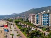 Промо оферта Почивка Турция с полет от Варна