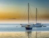 Ваканция на яхта
