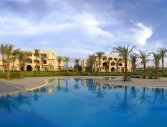 Почивка в Египет - Jaz Makadi Saraya Resort 5*, от Варна, Октомври и Ноември 2018