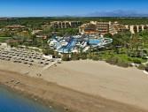 Почивка в Анталия 2021, АЛАНИЯ  TUI Pegasos Resort 5*