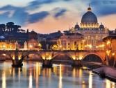 Романтиката на Флоренция - с полет от Варна
