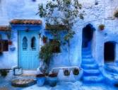 Мароко – имперски градове – със самолет 7 нощувки, с водач от България