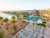 Почивка в Египет от Варна-SUNNY DAYS EL PALACIO RESORT & SPA 4*