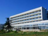 Хотел Спортпалас