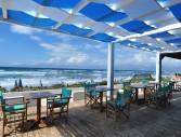 Почивка в Корфу 2020 Ionian Princess Club Hotel 4*