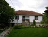 Стакевски къщи